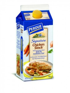 Perdue-Signature-Chicken-Stock-Carton