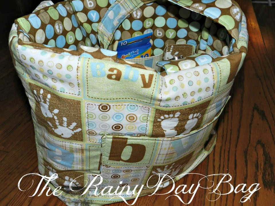 Rainy Day Bag (1)