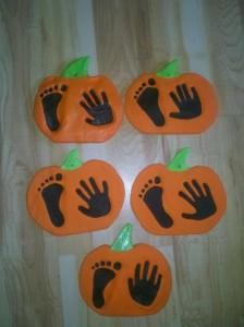 Fall Craft 4