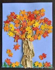 Fall Crafts 7