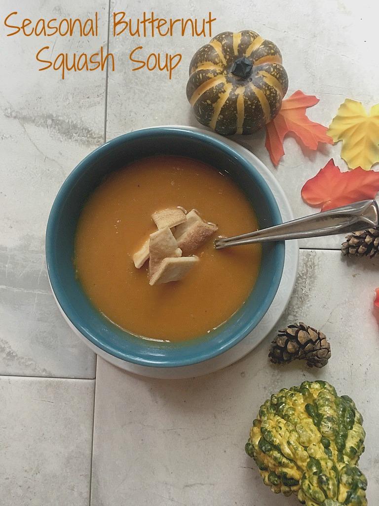 seasonal-butternut-squash-soup-p